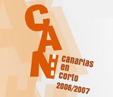 Cd Canarias en Corto