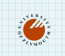 Punto de Información Plymouth University