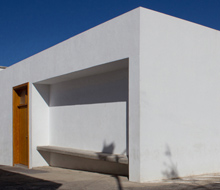 Dos Arquitectos