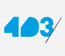 4D3 Studio