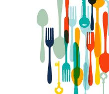Culinaria Tenerife 2016