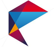 Comercio La Laguna App