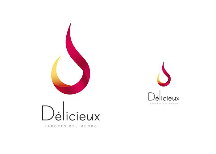 Diseño Delicieux