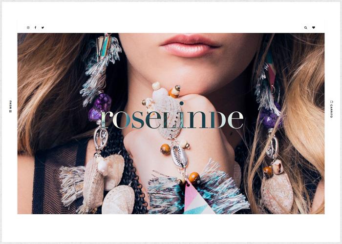 Roselinde